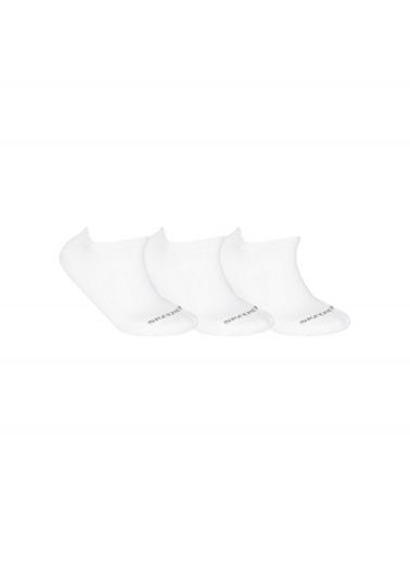 Filorga Çorap Beyaz